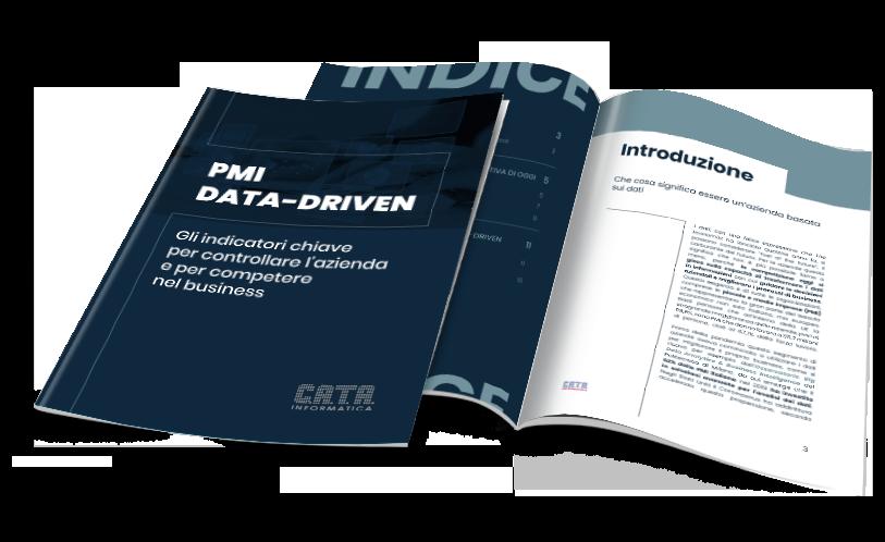 Mockup_1_WP_PMI Data driven
