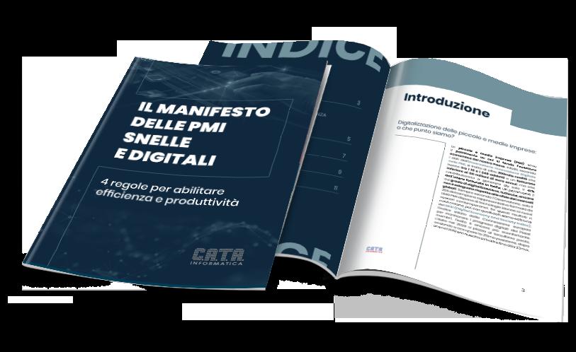Mockup_1_WP_Il manifesto delle PMI snelle e digitali
